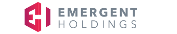 Emergent Holdings
