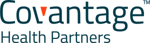 Covantage Health Partners